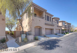 16420 N THOMPSON PEAK Parkway, 2131, Scottsdale, AZ 85260