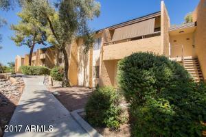8055 E THOMAS Road, G204, Scottsdale, AZ 85251