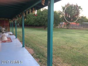382 E HARRISON Street, Gilbert, AZ 85295