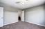 8140 W WELDON Avenue, Phoenix, AZ 85033