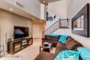 4140 N 21ST Street, 3, Phoenix, AZ 85016