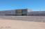 11120 E SENTIERO Avenue, Mesa, AZ 85212