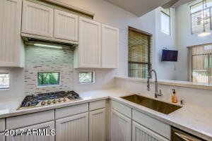14450 N THOMPSON PEAK Parkway, 138, Scottsdale, AZ 85260