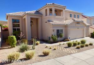 1519 E CAPTAIN DREYFUS Avenue, Phoenix, AZ 85022