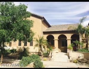 11925 N 143RD Drive, Surprise, AZ 85379