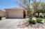 6120 S NASH Court, Chandler, AZ 85249