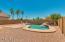 582 S HERITAGE Drive, Gilbert, AZ 85296