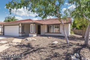 2101 E HEARN Road, Phoenix, AZ 85022