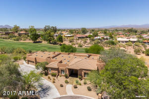 Property for sale at 9830 N Littler Drive, Fountain Hills,  AZ 85268
