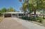 428 S SPENCER, Mesa, AZ 85204