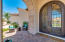 5760 S GEMSTONE Drive, Chandler, AZ 85249