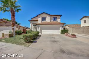 14960 W MORNING GLORY Court