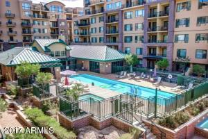 17 W VERNON Avenue, 119, Phoenix, AZ 85003