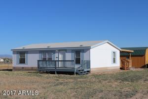 25845 N Big Springs Ranch Road, Paulden, AZ 86334