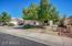 13164 W CROCUS Drive, Surprise, AZ 85379