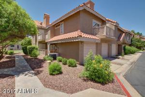 1633 E LAKESIDE Drive, 155, Gilbert, AZ 85234