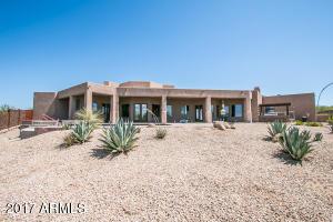 11027 E SANTA FE Trail, Scottsdale, AZ 85262