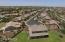 3160 E WILDHORSE Court, Gilbert, AZ 85297