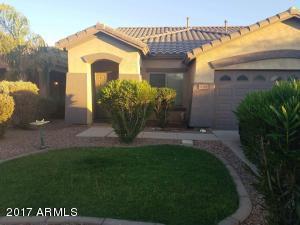 46129 W BARBARA Lane, Maricopa, AZ 85139