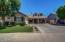 1430 E LAREDO Street, Chandler, AZ 85225