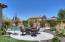 8730 E JASMINE Street, Mesa, AZ 85207