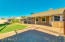 5344 E DIAMOND Avenue, Mesa, AZ 85206