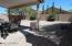 136 E PALO BLANCO Way, Gilbert, AZ 85296