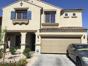 2305 S 119th Drive, Avondale, AZ 85323