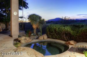 9490 E Cavalry Drive, Scottsdale, AZ 85262