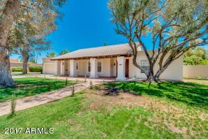 8313 E SAN RAFAEL Drive, Scottsdale, AZ 85258