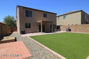 12112 W LEATHER Lane, Peoria, AZ 85383