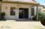 4437 E ROCK WREN Road, Phoenix, AZ 85044