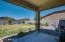 886 W TRELLIS Road, San Tan Valley, AZ 85140
