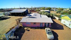 104 E ROOSEVELT Avenue, Buckeye, AZ 85326