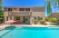 Backyard Resort Oasis !