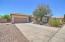 2667 E WESTCHESTER Drive, Chandler, AZ 85249