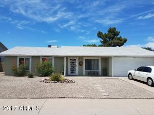 Property for sale at 4038 E Kiowa Street, Phoenix,  AZ 85044