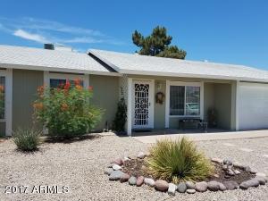 4038 E Kiowa  Street Phoenix, AZ 85044