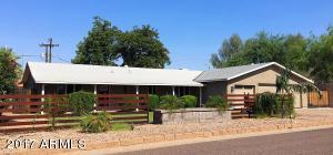 3704 N KACHINA Lane, Scottsdale, AZ 85251
