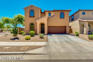 4825 W DONNER Drive, Laveen, AZ 85339