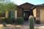 5642 E OCUPADO Drive, Cave Creek, AZ 85331