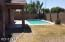 2932 E PALM BEACH Drive, Chandler, AZ 85249