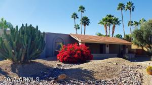 5729 E SANDY Lane, Scottsdale, AZ 85254