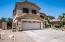 2030 S Holguin Place, Chandler, AZ 85248