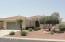 13810 W JUNIPERO Drive, Sun City West, AZ 85375