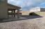 3552 E ANIKA Drive, Gilbert, AZ 85298