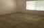 2600 E SPRINGFIELD Place, 114, Chandler, AZ 85286