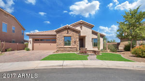 Property for sale at 4024 S Camellia Drive, Chandler,  AZ 85248