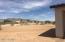 19833 W MEDLOCK Drive, Litchfield Park, AZ 85340
