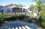 8126 E RITA Drive, Scottsdale, AZ 85255